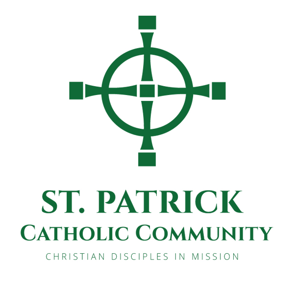 St. Patrick Catholic Community