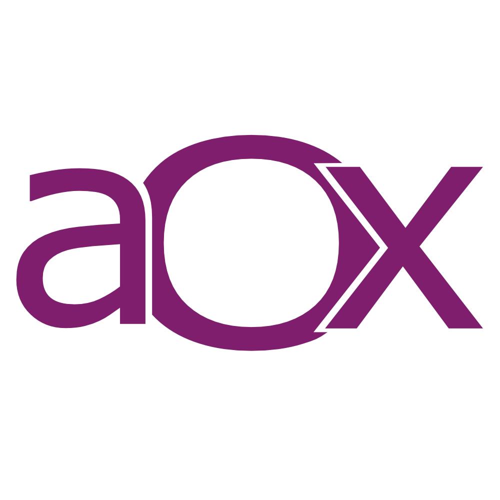 AOXNOW
