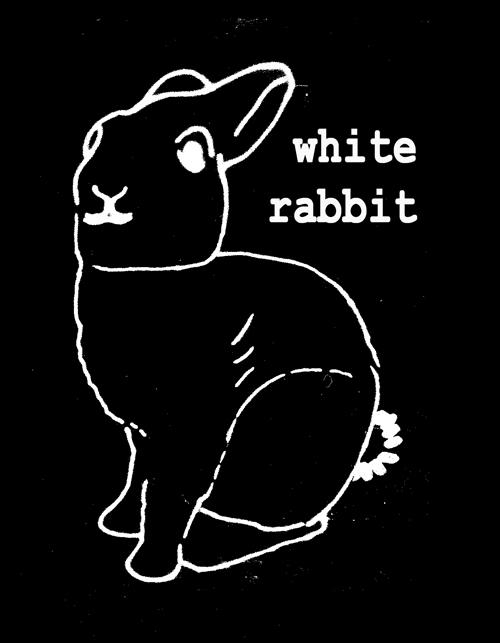 whiterabbitpresents
