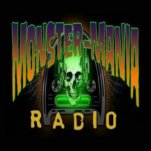 Monster-Mania Radio