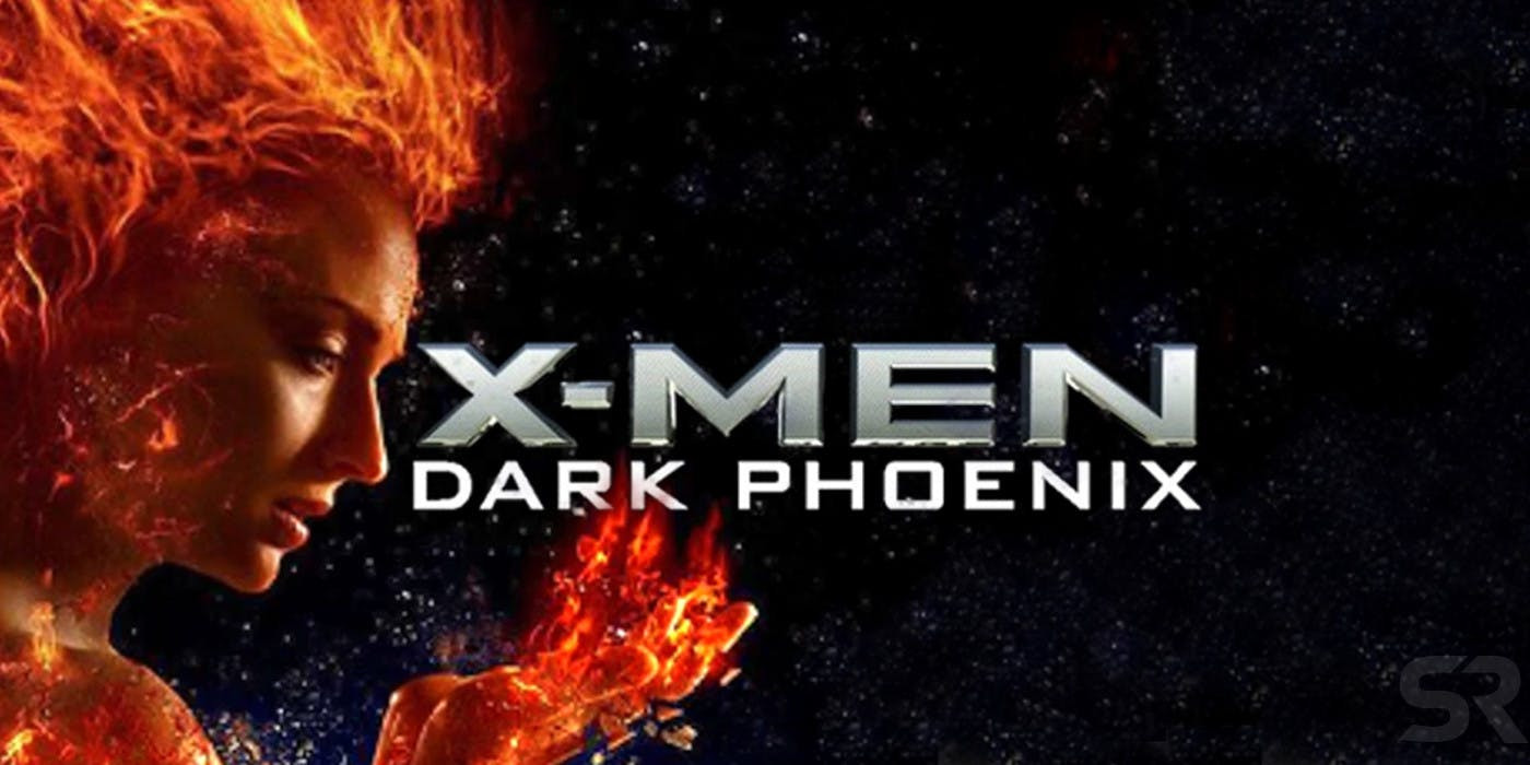 phoenix film stream