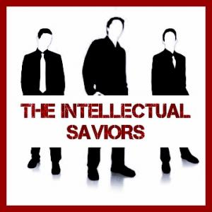 The Intellectual Saviors