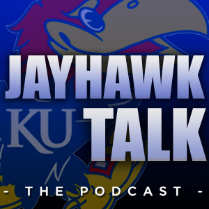Jayhawk Talk Podcast