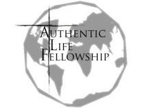 Authentic Life Fellowship of Greenville