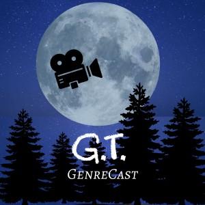 GoodTrash GenreCast