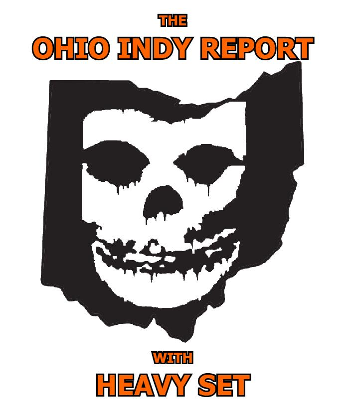 Ohio Wrestling Network