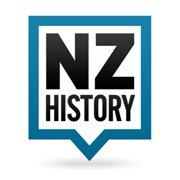 newzealandhistory