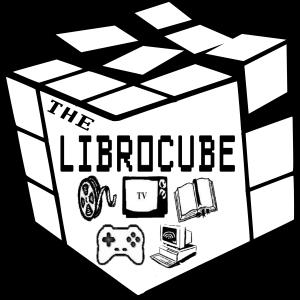 The Librocube
