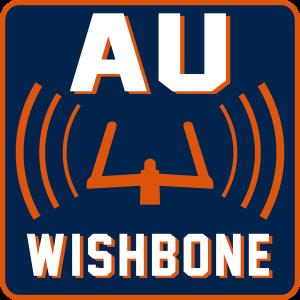 AU Wishbone