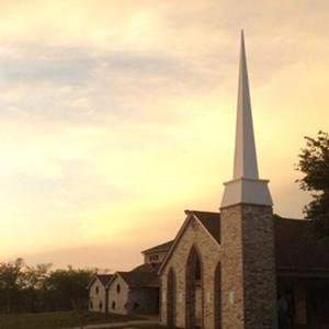 Collin Creek Church