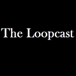 The Loopcast
