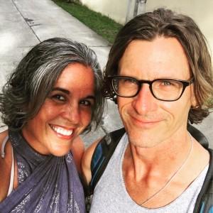 Stacy Dockins - Yoga & Meditation Classes - Yoga Project - School of Yoga