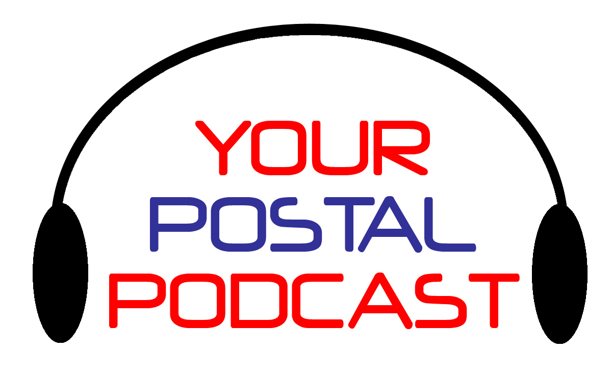 Your Postal Podcast