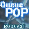 QueuePOP Podcast