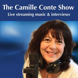 The Camille Conte Show