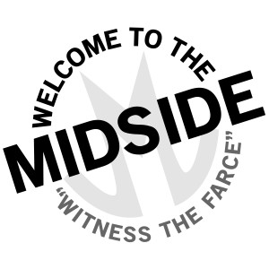 Welcome to The Midside