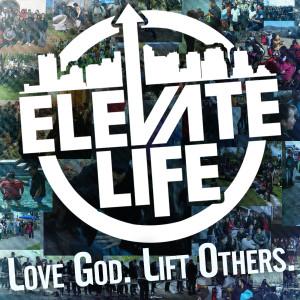 Elevate Life Sacramento
