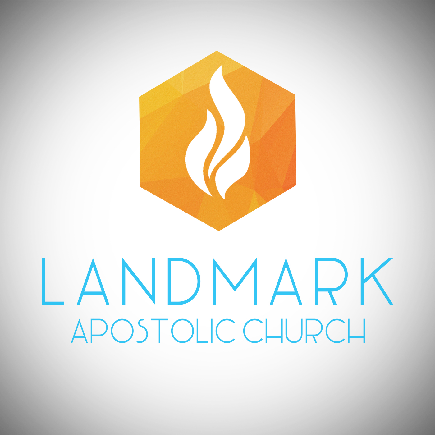 Landmark Apostolic Church