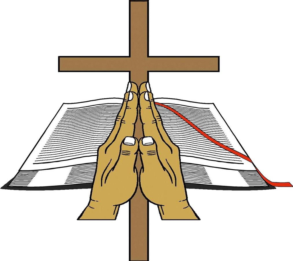 United Christian Center - Life Impacting Word
