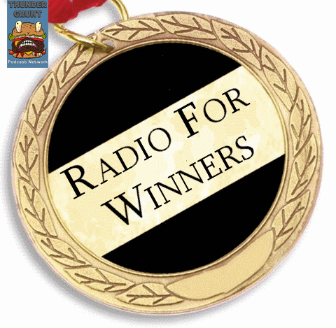 Radio for Winners
