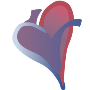 Patchwork Heart Radio