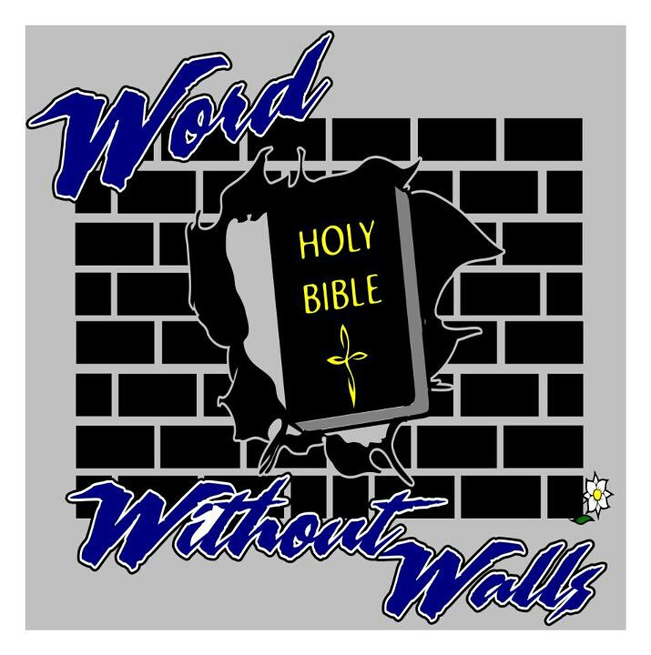 Word Without Walls