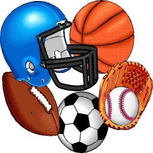 Everyman Sports