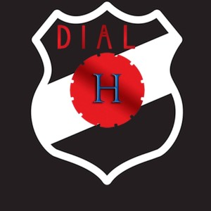 Dial H For Heroclix