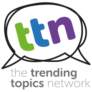 The Trending Topics Network