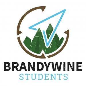 Brandywine Students