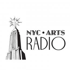 NYC Arts Radio