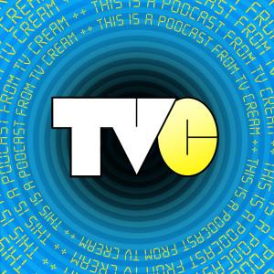TV Cream
