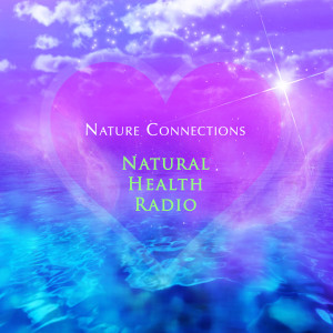 Nature Connections