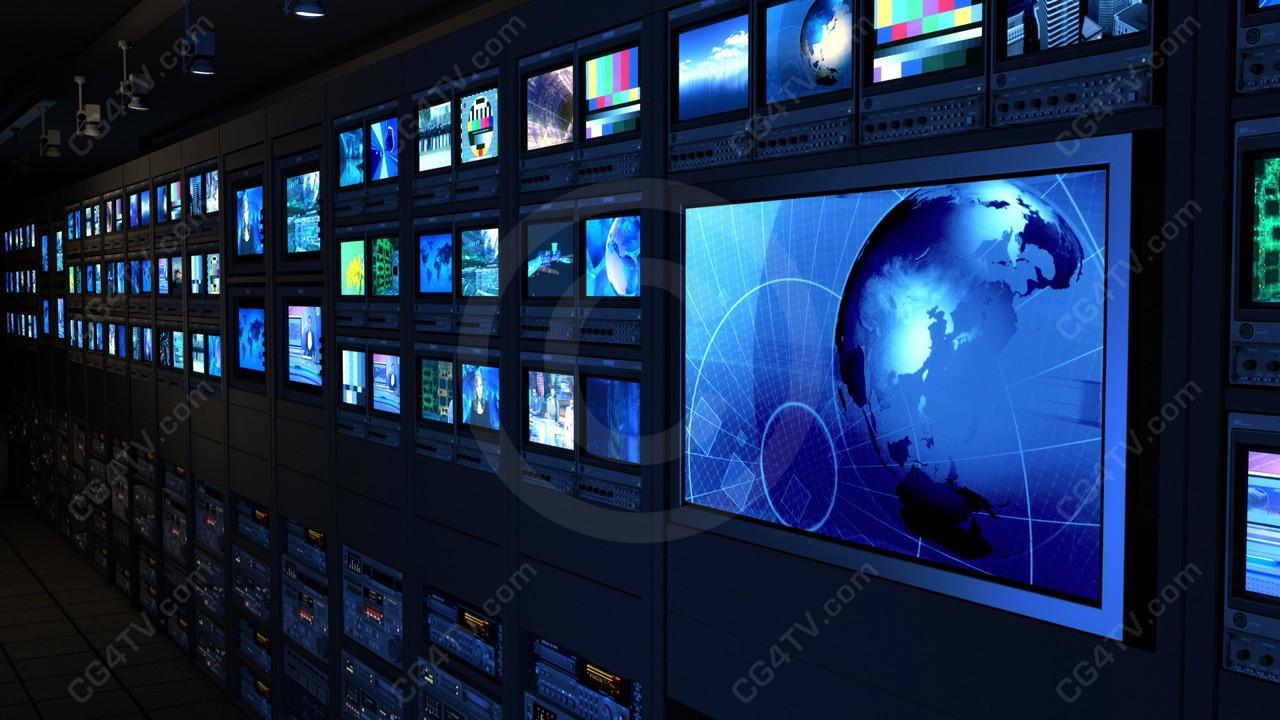 Tv studio backgrounds free download