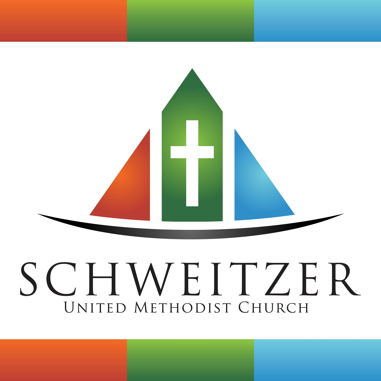 Schweitzer United Methodist Church