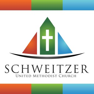 Schweitzer United Methodist Church