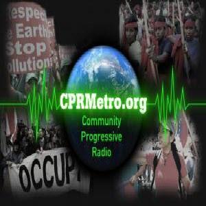 CPR News