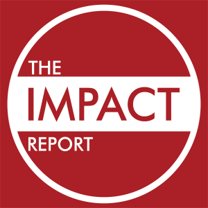 The Impact Report