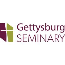Gettysburg Seminary Podcasts