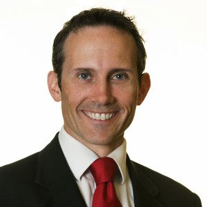 Andrew Leigh MP: Speeches & Conversations