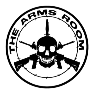 The Arms Room