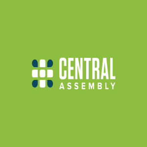 Central Assembly Springfield, MO