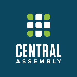 Central Assembly · Springfield, MO
