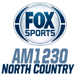 Prepline: A 1230 FOX Sports Radio High School Sports Podcast