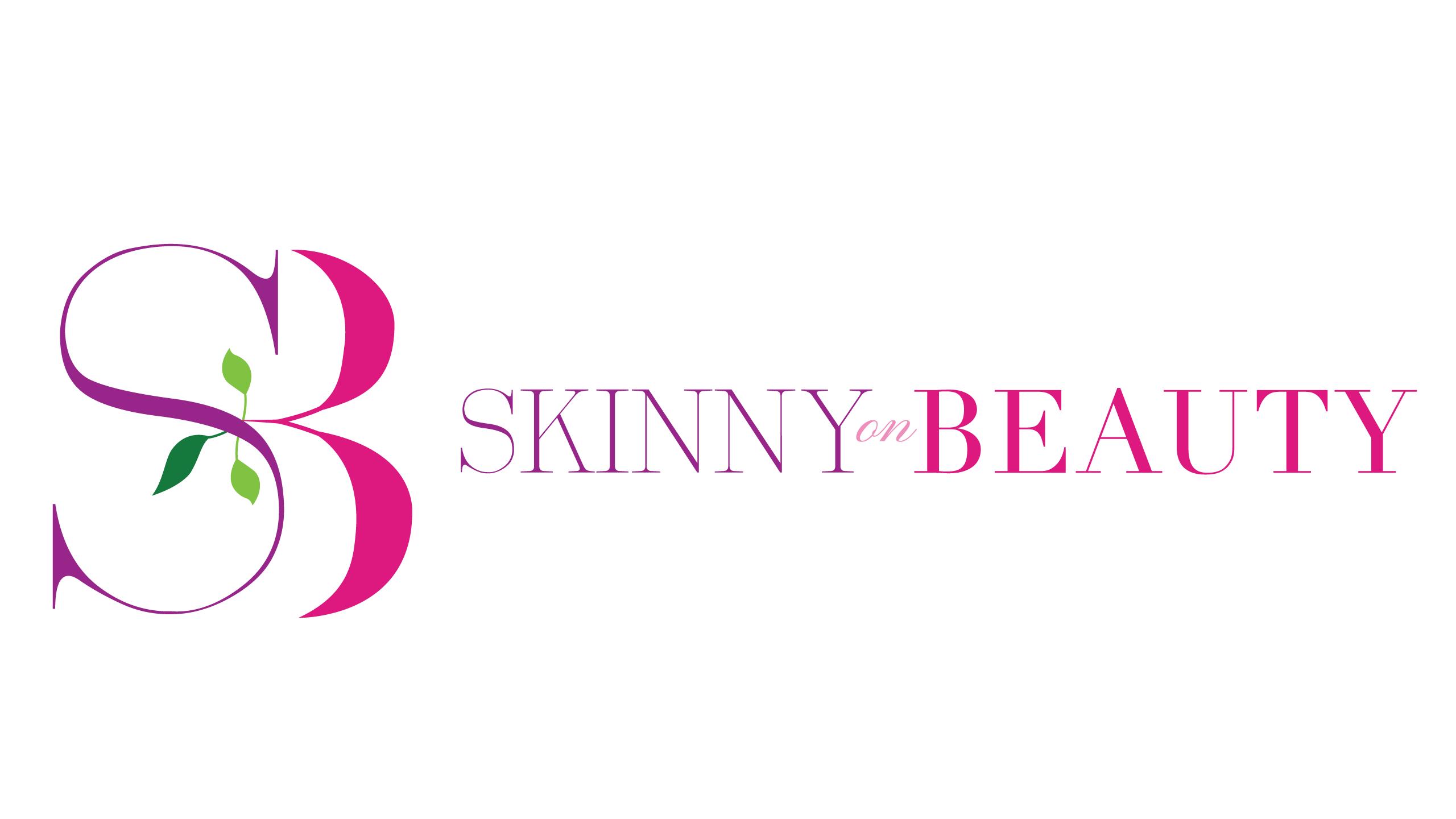 The Skinny on Beauty