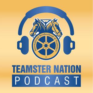 Teamster Nation News