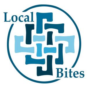 Local Bites