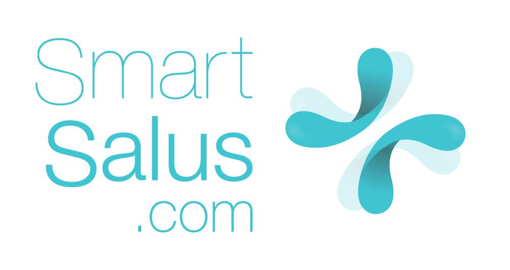 Smartsalus.com