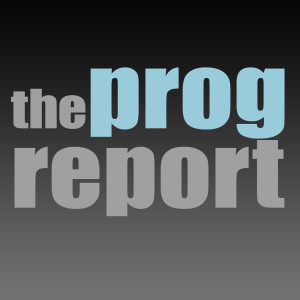 The Prog Report