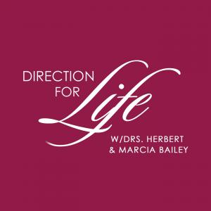 Direction for Life
